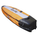 tekknosport double boardbag